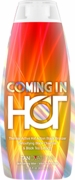 Coming in HOT - Thermal Active Warming Blend
