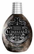 Command - Tattoo Protection Quadruple Black Bronzer