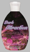 Dark Attraction - Mesmerizing 100X Dark Bronzer