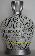 Designer by Designer - Iconic Advanced Bronzer - DISCONTINUED