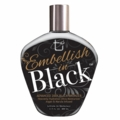 Embellish in Black - 200X Black Bronzer