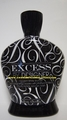 Excess by Designer - White Bronzer