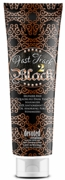 Fast Track 2 Black - Bronzer Free Quadruple Dark Tan Maximizer - NEW 2018