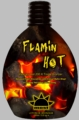Flamin Hot - 200 X Tingle Bronzer