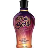Give Me Sexy! - Express Bronzing Balm