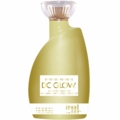 Glow - Luxury Golden Glow