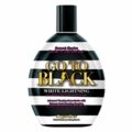 Go To Black White Lightning - Instant Bronzing Complex - DISCONTINUED