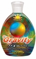 Gravity - 77 X Bronzer - DISCONTINUED