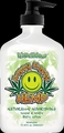 Happy Happy Hemp - Moisturizer Lotion