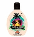 Hawaiian Breeze - 200X Bronzer and Macadamian Nut Oil