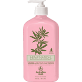 Hemp Nation - Watermelon Lemonade Moisturizer