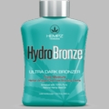 HydroBronze - Ultra Triple Moist Dark Bronzer