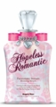 Hopeless Romantic - Passionate Instant Bronzing Serum