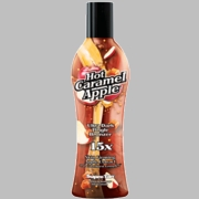 Hot Caramel Apple - 15X Tingle Bronzer - DISCONTINUED