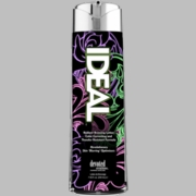 Ideal - Radiant Bronzing Lotion - DISCONTINUED