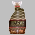 Irreplaceable - Instant Bronzing Lotion