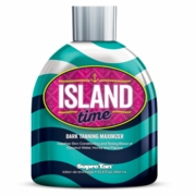 Island Time - Dark Tan Maimizer