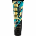 JWOWW Fearless - Dark Intensifier with Ink-Drink Complex