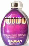 JWOWW - Natural Black Bronzer