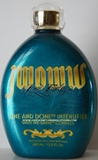 JWOWW - One and Done - Intensifier