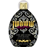 JWOWW - One and Done - White Bronzer