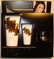 JWOWW - Skin Care Kit - Complete Facial - DISCONTINUED