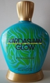 Kardashian Glow - Intensifier - DISCONTINUED