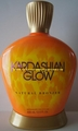 Kardashian Glow - Natural Bronzer - DISCONTINUED