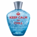 Keep Calm and Chill - Double Dark Cooling Bronzer