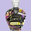 Label Lover - Dark Color Couture - DISCONTINUED
