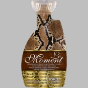 Le Moment - Advanced Bronzing Formula - DISCONTINUED