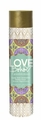 Love Boho - Gypsy Soul Intensifier
