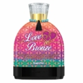 Love Bronze - Exclusively Yours Dark Bronzing Serum