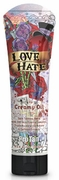 Love Hate - Creamy Oil for Man - DISCONTINUED