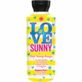#Love Sunny - Dark Tanning Blend - DISCONTINUED