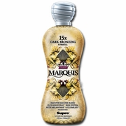 Marquis - 15X Bronzing Formula - DISCONTINUED