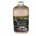 Midnight Black - 100x Bronzer Anti Fade - 64oz Professional Size