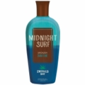 Midnight Surf - Bronzer Soothe