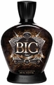 Mr. Big Time - Cream Oil - 7X Bronzer - DISCONTINUED