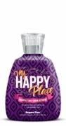 My Happy Place - Cheerfully Dark Tanning Activator - DISCONTINUED