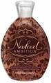 Naked Ambition - Natural Bronzer