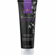 Naturally Hempz DHA Bronzer - Dark Bronzing Blend