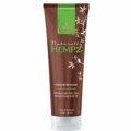Naturally Hempz - Natural Bronzer