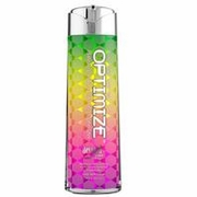 Optimize - Plateau Breaking Tanning Optimizer - DISCONTINUED