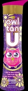 Owl Tan U - Tan Enhancer Bronzer - DISCONTINUED