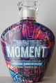 Own the Moment - Tanning Intensifier