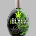 Paint it Black Hemp - Ultimate Silicone Bronzer