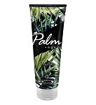 Palm and Agave - Step 1 Intensifier