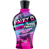 Pauly D - InstaFamous - Supercharged Black Bronzer - DISCONTINUED