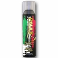 Pauly D - Bronzing Sunless Spray - DISCONTINUED